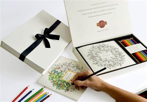 Baby Shower Gifts by Convites Casamento Personalizados Convite Papel E Estilo