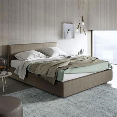 letti bologna camere da letto bologna