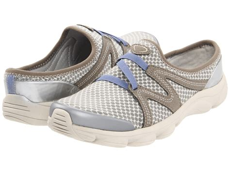 easy spirit riptide sneakers easy spirit riptide zappos free shipping both ways