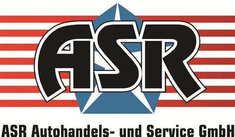Auto Handel Service Gmbh by Asr Auto Handel Service Gmbh Offizieller Fca H 228 Ndler