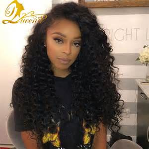 human curly hair for crotchet braiding best 25 curly crochet hair styles ideas on pinterest