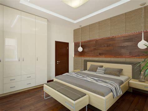 designer wall patterns home designing