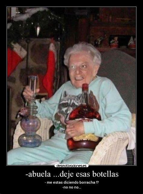 im 225 genes y carteles de abuelita pag 3 desmotivaciones mi suegra borracha 1 videos de incesto suegra borracha y
