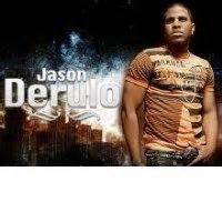 whatcha say testo jason derulo biografia jason derulo data di nascita
