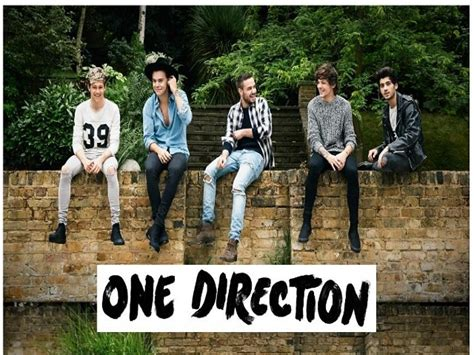 one direction steal my girl steal my girl dei one direction ecco chi 232 la ragazza del