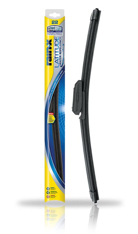 best place to buy wiper blades 2008 toyota tundra wiper blades autos post