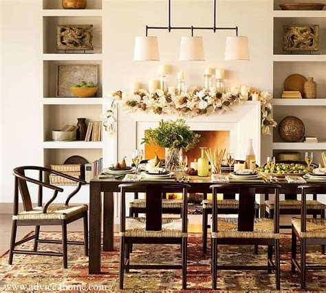dining room shelf ideas 32 best dining room storage ideas and designs for 2017