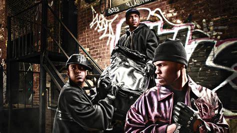 film gangster hip hop g unit 50 cent style gangsta hip hop rap instrumental beat