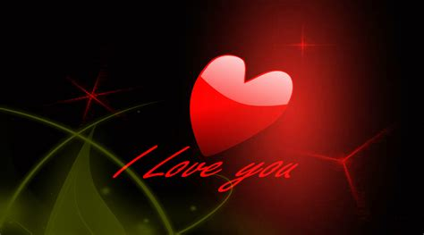 3d love pictures and wallpapers hd wallpapers computer live hd wallpapers 3d