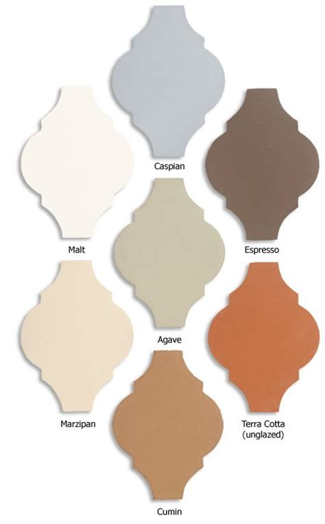 25 best ideas about terracotta floor on terracotta tile tile floors and