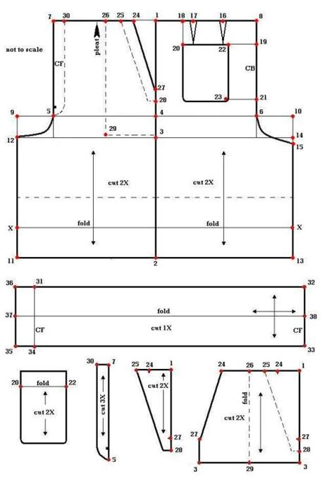 pattern of drafting 185 best drafting altering pants images on pinterest