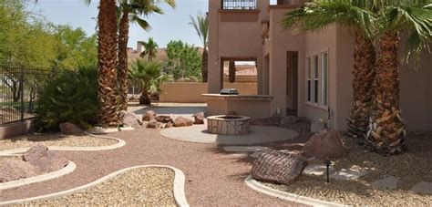 find your perfect luxury home in las vegas today las vegas bellacere real estate luxury homes of las
