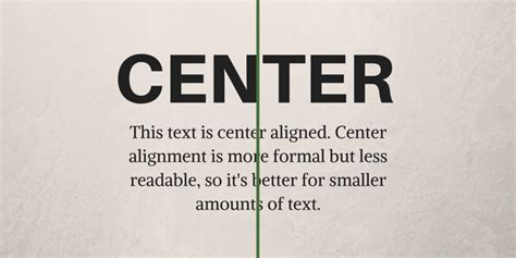 design elements alignment design principles alignment the paper blog