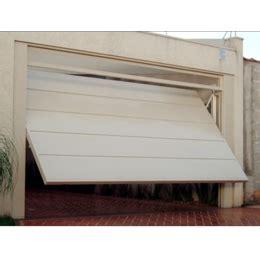 porta basculante dwg porta basculante garagem