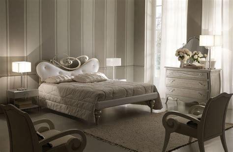 elegante schlafzimmer elegante kommode f 252 r schlafzimmer idfdesign