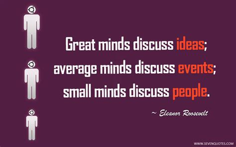 mind s great minds quotes quotesgram