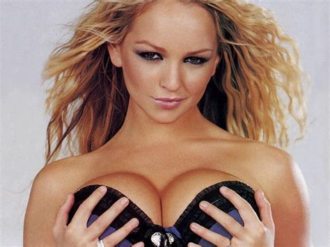 nuts model gallery jennifer ellison nuts 3 nuts model gallery jennifer ellison hot 3