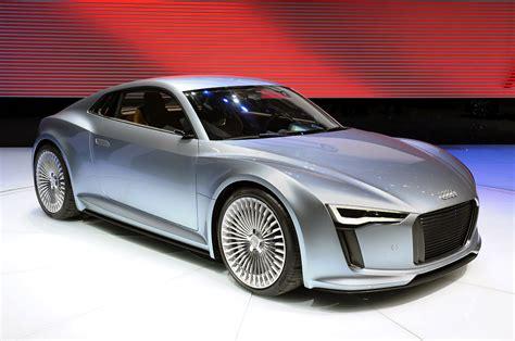 volkswagen audi car vw ends sportscar branding battle by screwing audi the