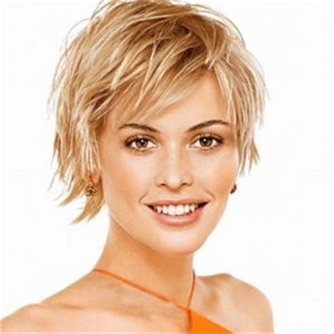 photos of piecey lalyered hair cuts for women over 50 17 images about short haircuts on pinterest undercut