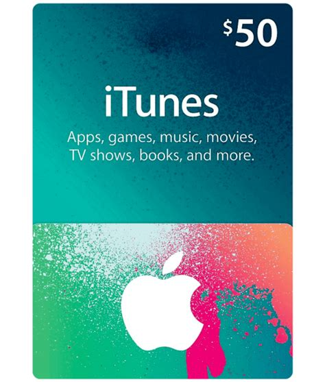 Buy Itunes With Gift Card - buy us itunes gift card photo 1