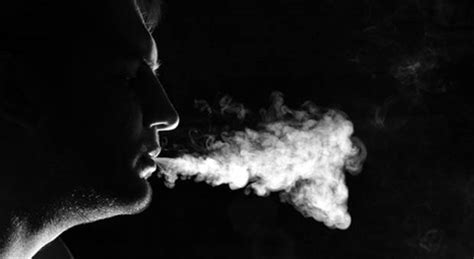 6 alasan orang merokok terselubung in