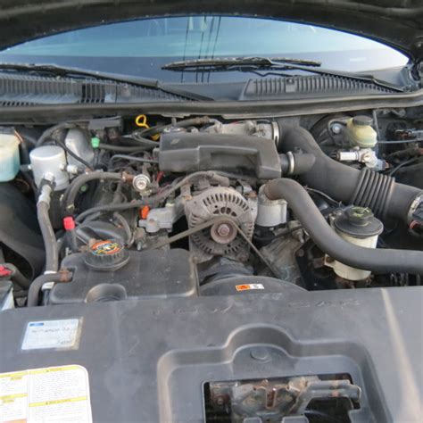 2001 lincoln town car engine noise youtube 2000 lincoln town car engine pdf used engine assembly 4 6l vin w 8th digit fits 2001