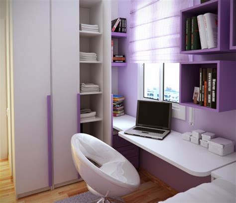 Purple Office Chair Design Ideas Fresh Purple Home Office Room Design