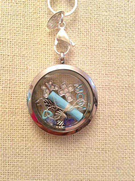 Origami Owl Locket Ideas - best 135 origami owl images on other