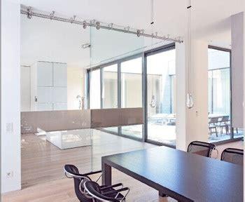 glass office door hardware office frameless sliding glass door hardware sliding door