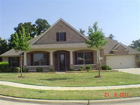 mansfield reo homes foreclosures in mansfield