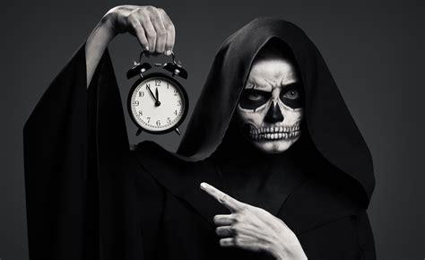 La Morte In by Quando La Morte Arriva Di Notte Le Cause Dei Decessi