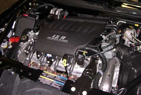 how to purge air out of cooling system 2009 hyundai tucson how do you bleed air out of the cooling system of a chevy impala 07 v6 3 5