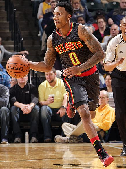 jeff teague house jeff teague earns 8 8 million in nba lives with parents people com