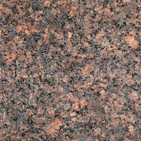 Granite Countertops Wiki - seamless granite closeup background texture