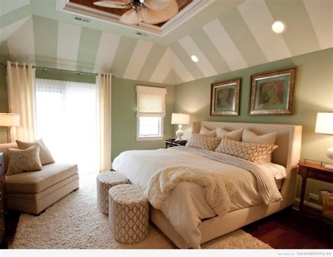 bedroom ceiling design ideas pictures options tips hgtv 10 estilos diferentes para decorar un dormitorio de