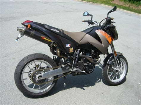 Ktm Duke 2 For Sale 2000 Rs 250 2000 Ktm Duke For Sale
