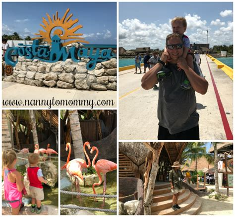 Carnival Gift Card Kroger - nanny to mommy cruising with kiddos our anniversary trip to mexico