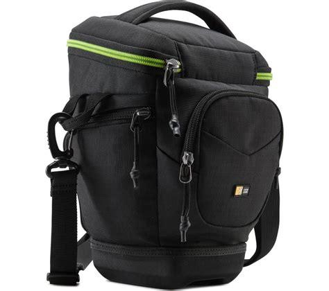 dslr bag logic kdh101 kontrast dslr bag black deals