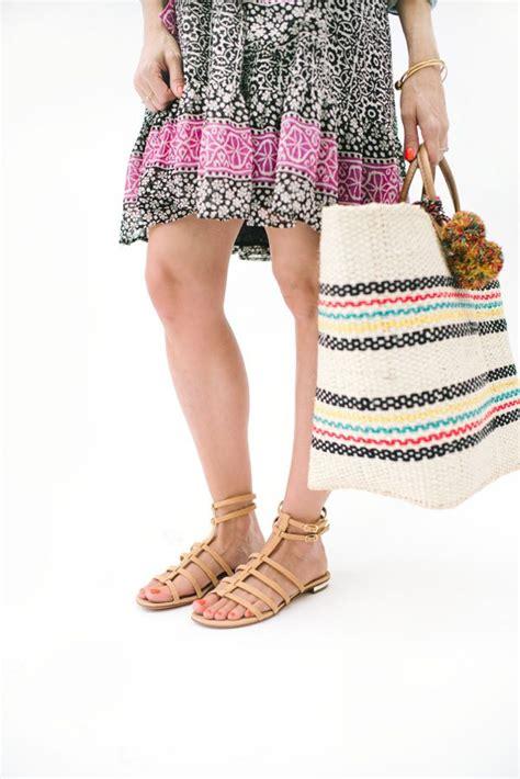 comfortable booties for walking 10 stylish yet comfortable shoes for walking glitter guide