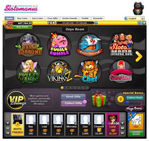 Best Slotomania Game To Win Money - slotomania slot machines online