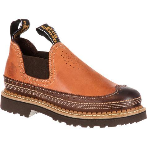 romeo shoes s romeo work shoe gb00063