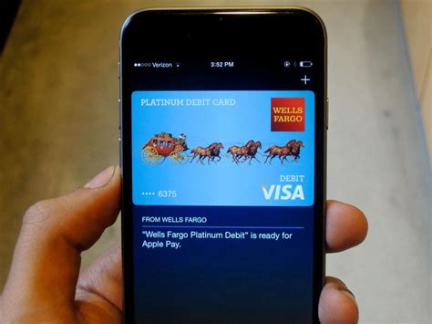 android devices  activate apple pay   iphone