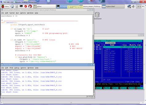 glob pattern matching python download python make temp files free transfilecloud