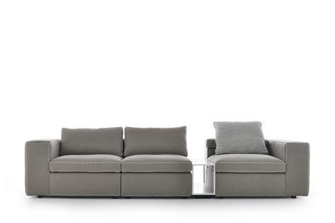 divani componibili divani componibili e fissi poltrone la collezione di mdf