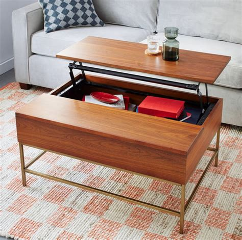 Cool Storage Ideas by 10 Cool Storage Ideas That Don T Look Wack Sarah Akwisombe
