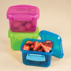 Kid Klipklip daycare lunches stuff on lunch boxes school lunch and lunches