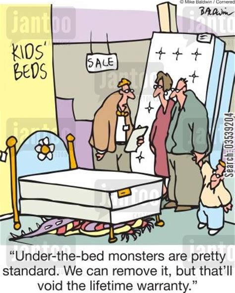 futon jokes bed jokes 28 images jump on the bed humor