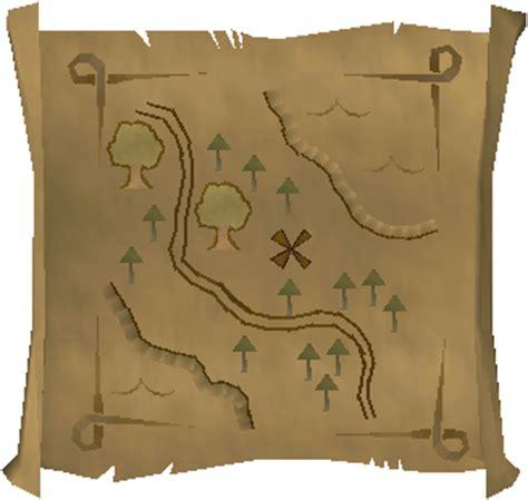 old school runescape treasure trails guide osrs treasure trails runescape guide runehq