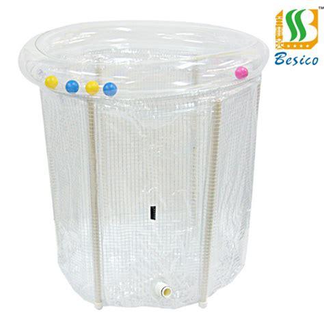 portable plastic bathtub plastic bathtub portable bathtub outdoor tub by shenzhen
