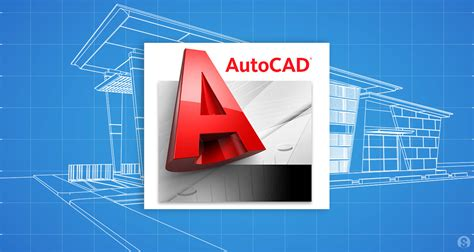 autocad 2015 full version 64 bit autocad 2015 crack full version 32 bit dan 64 bit patch